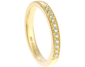 20569-yellow-gold-and-diamond-vintage-inspired-eternity-ring_1.jpg