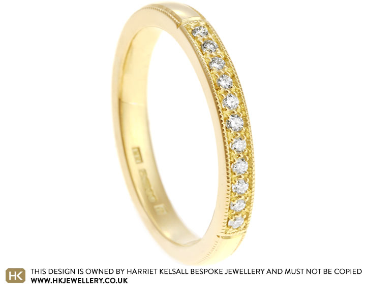 20569-yellow-gold-and-diamond-vintage-inspired-eternity-ring_2.jpg