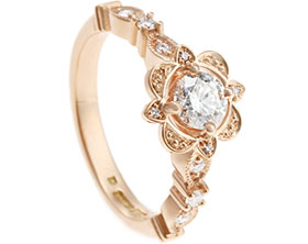 20572-rose-gold-ornate-vintage-inspired-diamond-engagement-ring_1.jpg