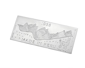 20602-sterling-silver-made-in-peru-engraved-brooch_1.jpg