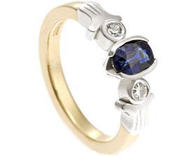 20607-white-and-yellow-gold-sapphire-and-diamond-bluebell-inspired-ring_1.jpg