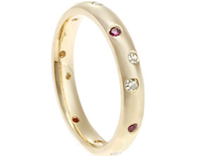 20617-yellow-gold-scatter-set-ruby-and-diamond-eternity-ring_1.jpg