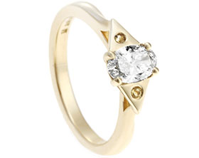 20633-yellow-gold-triangular-shaped-diamond-and-citrine-engagement-ring_1.jpg