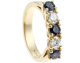 20638-yellow-gold-alternating-sapphire-and-diamond-engagement-ring_1.jpg