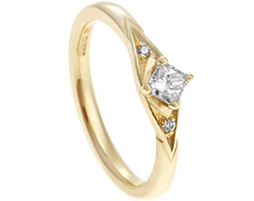 20669-yellow-gold-and-princess-cut-diamond-trilogy-engagement-ring_1.jpg