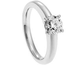 20704-platinum-and-brilliant-cut-diamond-solitaire-engagement-ring_1.jpg