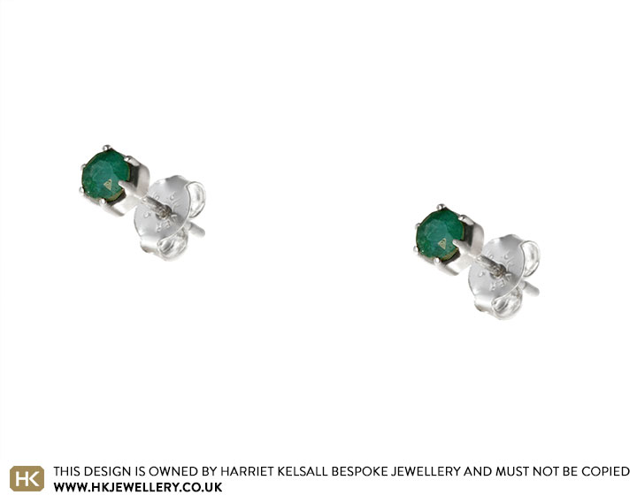 20750-sterling-silver-and-emerald-stud-earrings_2.jpg