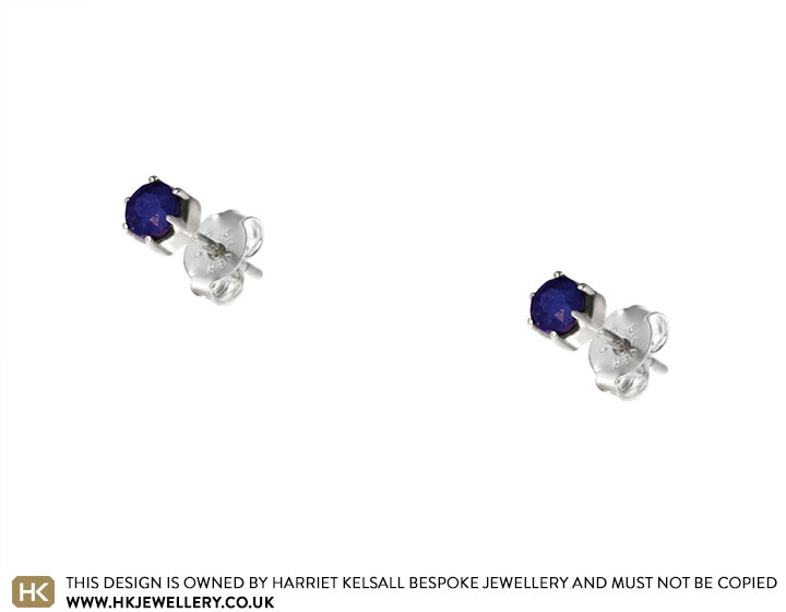 20751-sterling-silver-and-tanzanite-stud-earrings_2.jpg