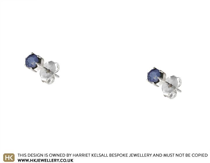20752-sterling-silver-and-iolite-stud-earrings_2.jpg
