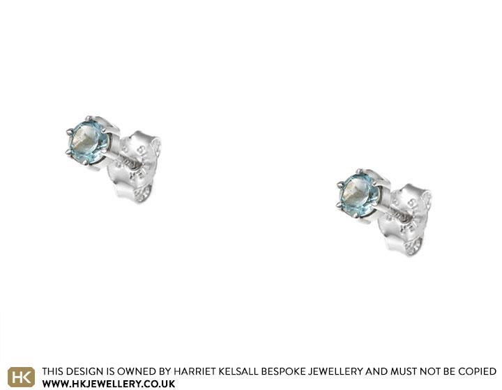 20753-sterling-silver-and-blue-topaz-stud-earrings_2.jpg