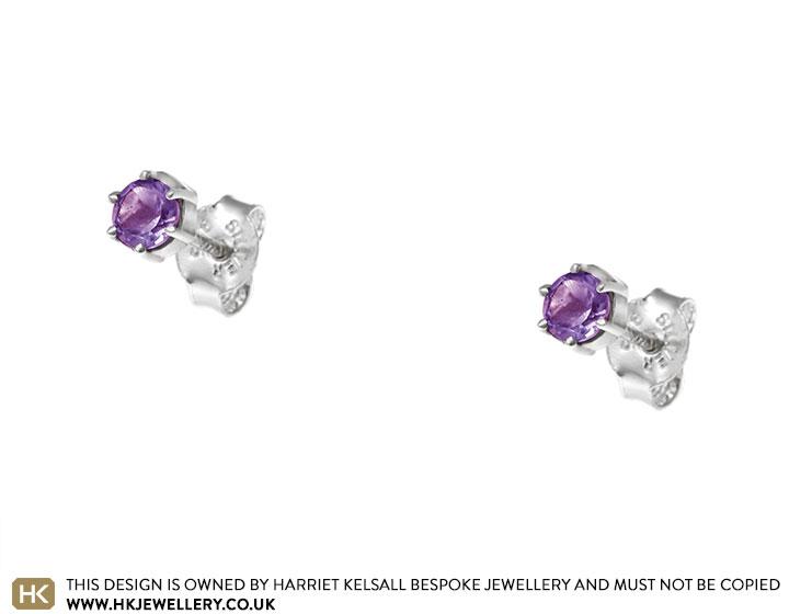 20754-sterling-silver-and-amethyst-stud-earrings_2.jpg