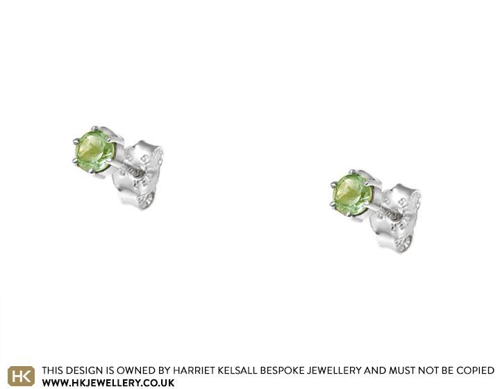 20755-sterling-silver-and-peridot-stud-earrings_2.jpg