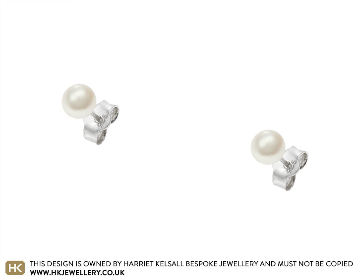 20847-sterling-silver-and-ivory-pearl-stud-earrings_2.jpg