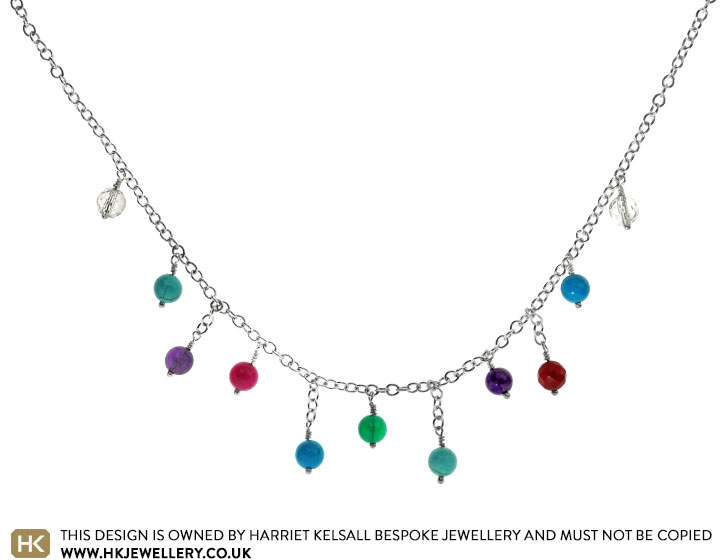 6358-sterling-silver-multi-coloured-bead-drop-necklace_2.jpg