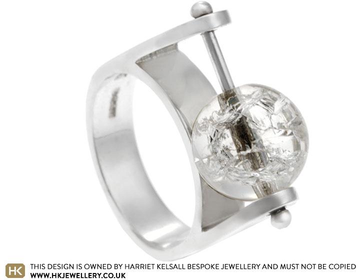 9257-sterling-silver-kinetic-rock-crystal-dress-ring_2.jpg