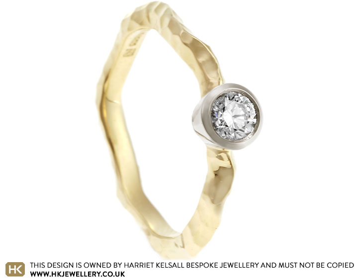 19024-organic-fairtrade-yellow-and-white-gold-diamond-solitaire-engagement-ring_2.jpg
