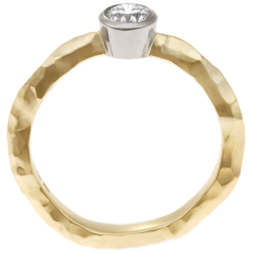 19024-organic-fairtrade-yellow-and-white-gold-diamond-solitaire-engagement-ring_3.jpg