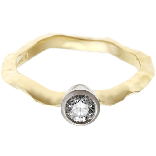 19024-organic-fairtrade-yellow-and-white-gold-diamond-solitaire-engagement-ring_6.jpg