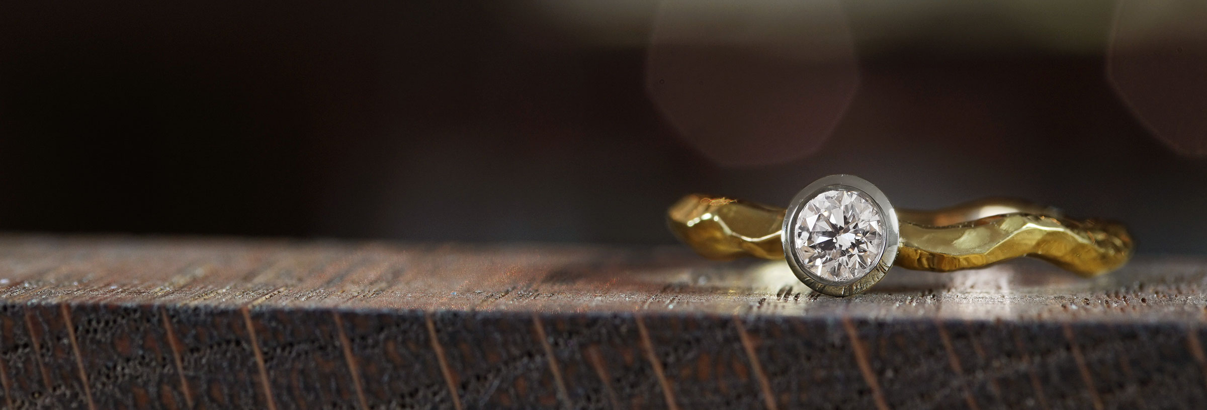 organic-fairtrade-yellow-and-white-gold-diamond-solitaire-engagement-ring