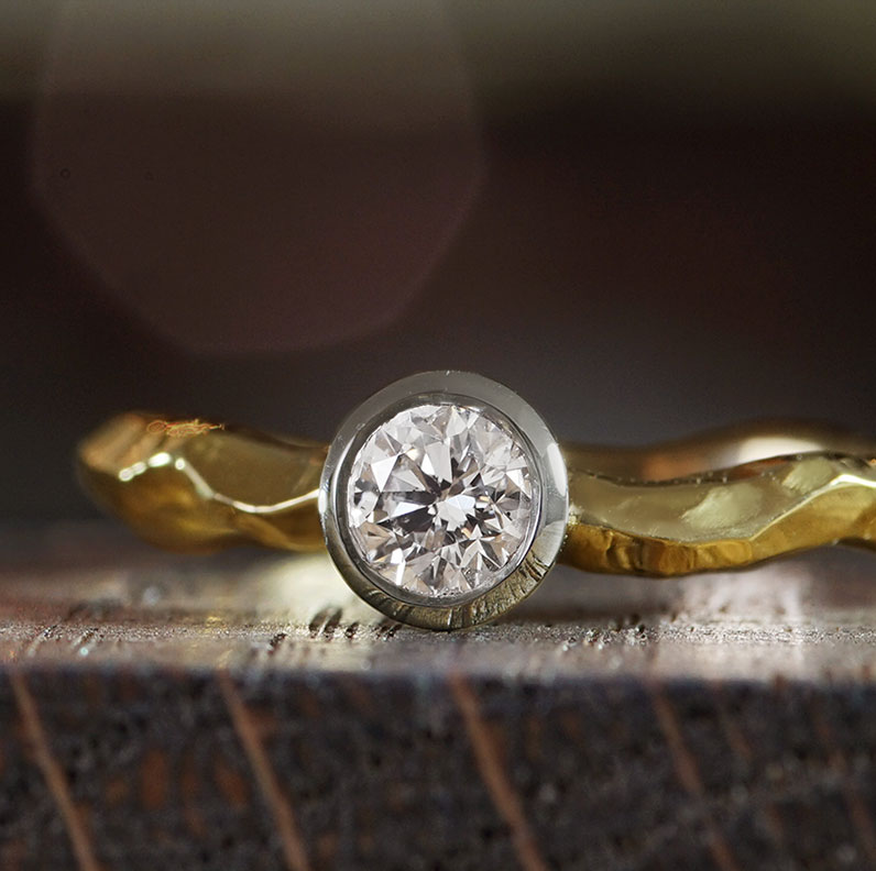 19024-organic-fairtrade-yellow-and-white-gold-diamond-solitaire-engagement-ring_9.jpg