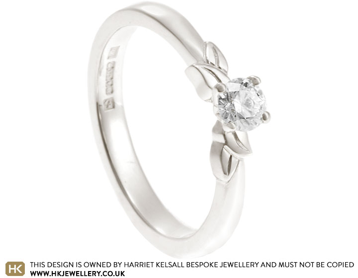 19949-white-gold-delicate-leaf-design-solitaire-diamond-engagement-ring_2.jpg
