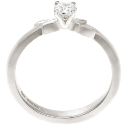 19949-white-gold-delicate-leaf-design-solitaire-diamond-engagement-ring_3.jpg