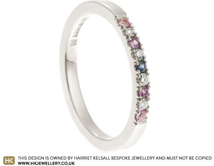 20447-white-gold-diamond-and-multi-coloured-sapphire-eternity-ring_2.jpg