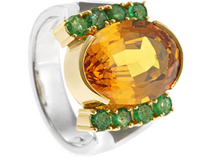 20573-yellow-gold-and-sterling-silver-citrine-and-emerald-dress-ring_1.jpg