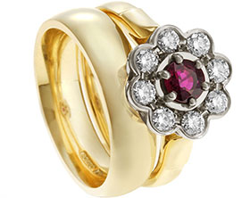 20592-yellow-and-white-gold-ruby-and-diamond-flower-cluster-engagement-ring_1.jpg