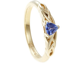 20664-yellow-gold-celtic-inspired-trilliant-cut-sapphire-engagement-ring_1.jpg