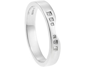 20666-platinum-fitted-princess-cut-diamond-eternity-ring_1.jpg