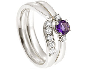 20672-white-gold-diamond-and-amethyst-engagement-and-wedding-ring-set_1.jpg