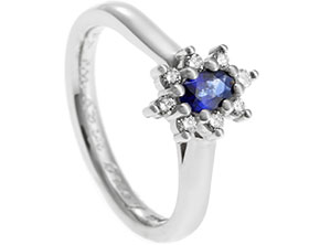 20676-platinum-diamond-halo-and-sapphire-engagement-ring_1.jpg