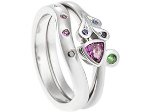 20703-palladium-fitted-wedding-ring-with-sapphire-and-diamonds_1.jpg
