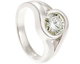 20710-white-gold-and-diamond-twist-dress-ring_1.jpg