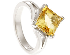20711-white-gold-and-princess-cut-citrine-engagement-ring_1.jpg