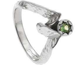20784-palladium-and-green-alexandrite-mountain-inspired-engagement-ring_1.jpg