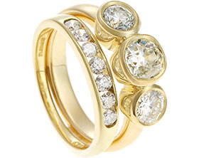 20822-18-carat-yellow-gold-trilogy-style-engagement-ring-redesign_1.jpg