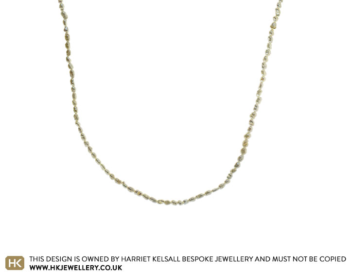 20922-delicate-ivory-seed-pearl-necklace_2.jpg