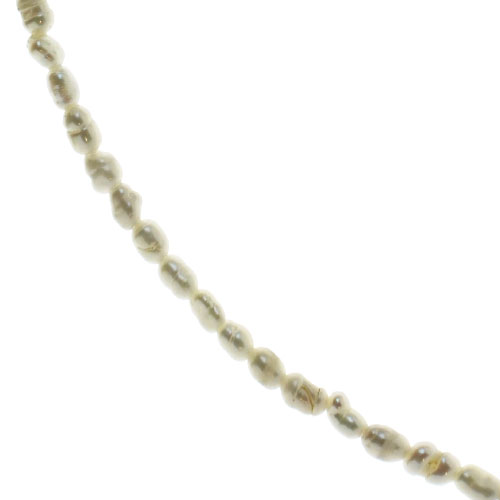 20922-delicate-ivory-seed-pearl-necklace_3.jpg