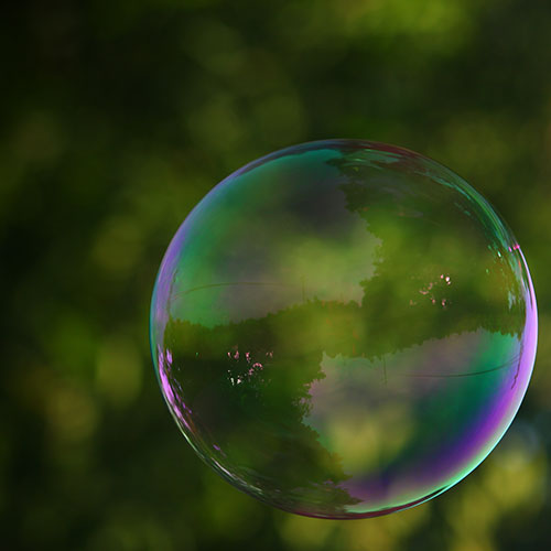 bubble-inspired-by_7.jpg