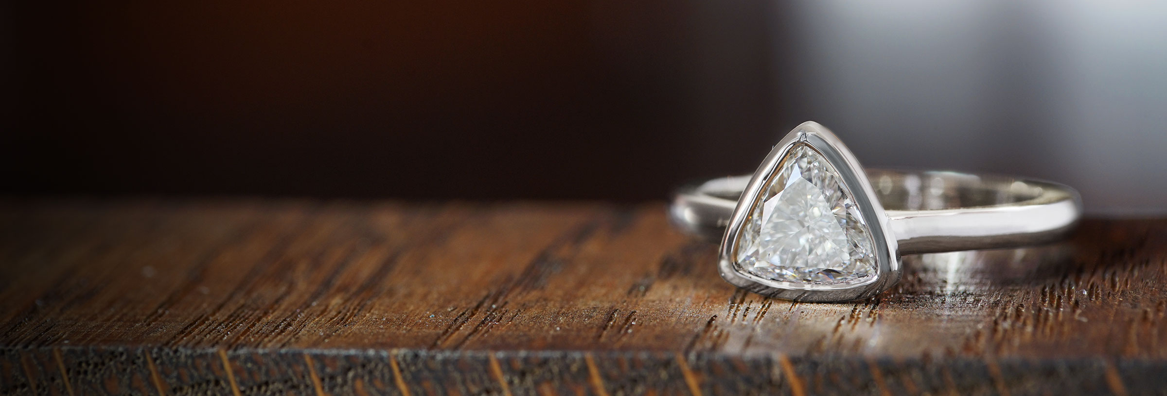 platinum-and-trillion-cut-solitaire-diamond-engagement-ring