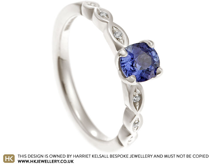 18671-fairtrade-white-gold-sapphire-and-diamond-marquise-shaped-engagement-ring_2.jpg