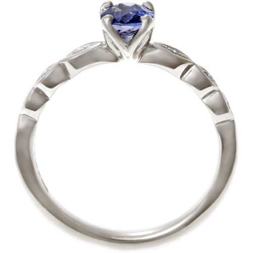 18671-fairtrade-white-gold-sapphire-and-diamond-marquise-shaped-engagement-ring_3.jpg