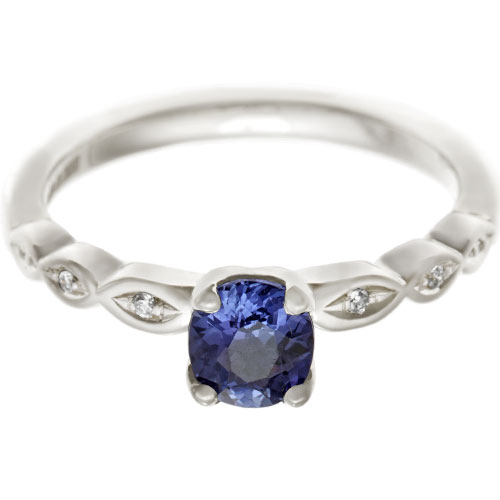 18671-fairtrade-white-gold-sapphire-and-diamond-marquise-shaped-engagement-ring_6.jpg