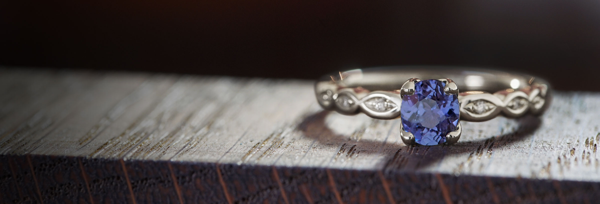 fairtrade-white-gold-sapphire-and-diamond-marquise-shaped-engagement-ring