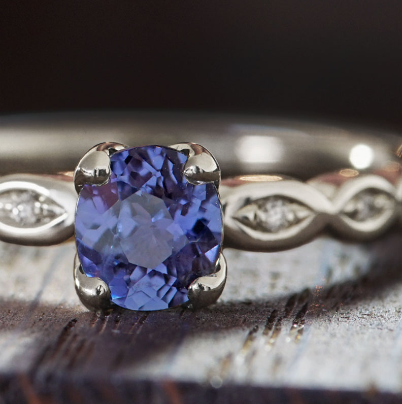 18671-fairtrade-white-gold-sapphire-and-diamond-marquise-shaped-engagement-ring_9.jpg
