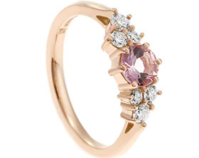 19041-rose-gold-diamond-and-morganite-cluster-engagement-ring_1.jpg