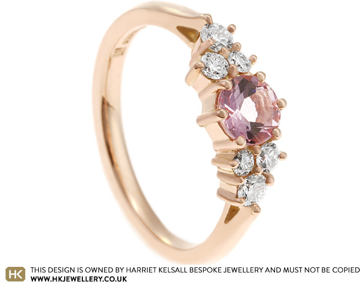 19041-rose-gold-diamond-and-morganite-cluster-engagement-ring_2.jpg