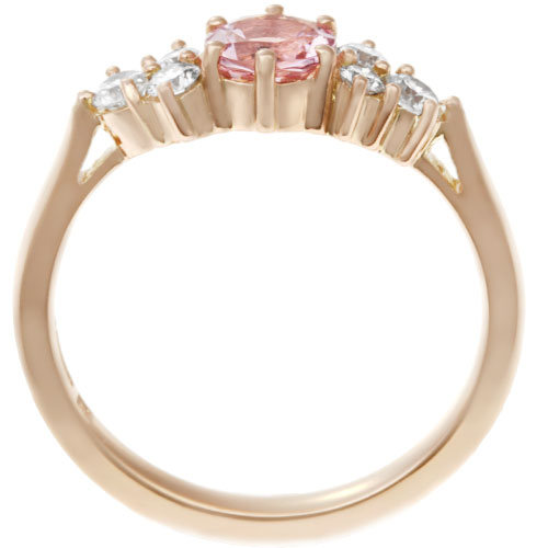 19041-rose-gold-diamond-and-morganite-cluster-engagement-ring_3.jpg